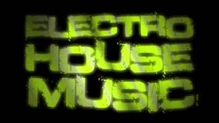 DJ GON´S  - PARTY ROCK