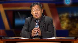 Hmong Report: Update on Hmong Fresno New Year Aug 31 2017