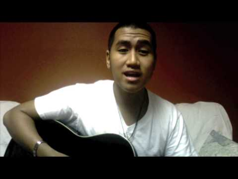 Drake - Best I Ever Had (Cover) - J.R.A. [Drake Series]
