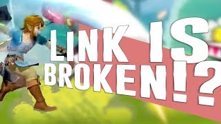 Download Lagu Link Is Broken!? || Fuzzyness With The Sick Link Ft Armada Gratis STAFABAND