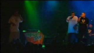 tede - wielkie joł rajd - warszawa - 2004 - (1)