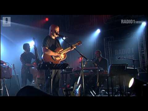 Flip Kowlier - Bjistje In Min Uofd