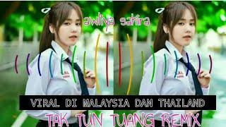 Download Lagu DJ TAK TUN TUANG REMIX LAGU VIRAL DI MALAYSIA Gratis STAFABAND