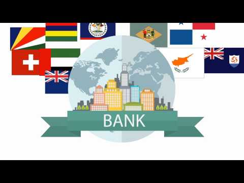 Offshore Company Corp - How it works?