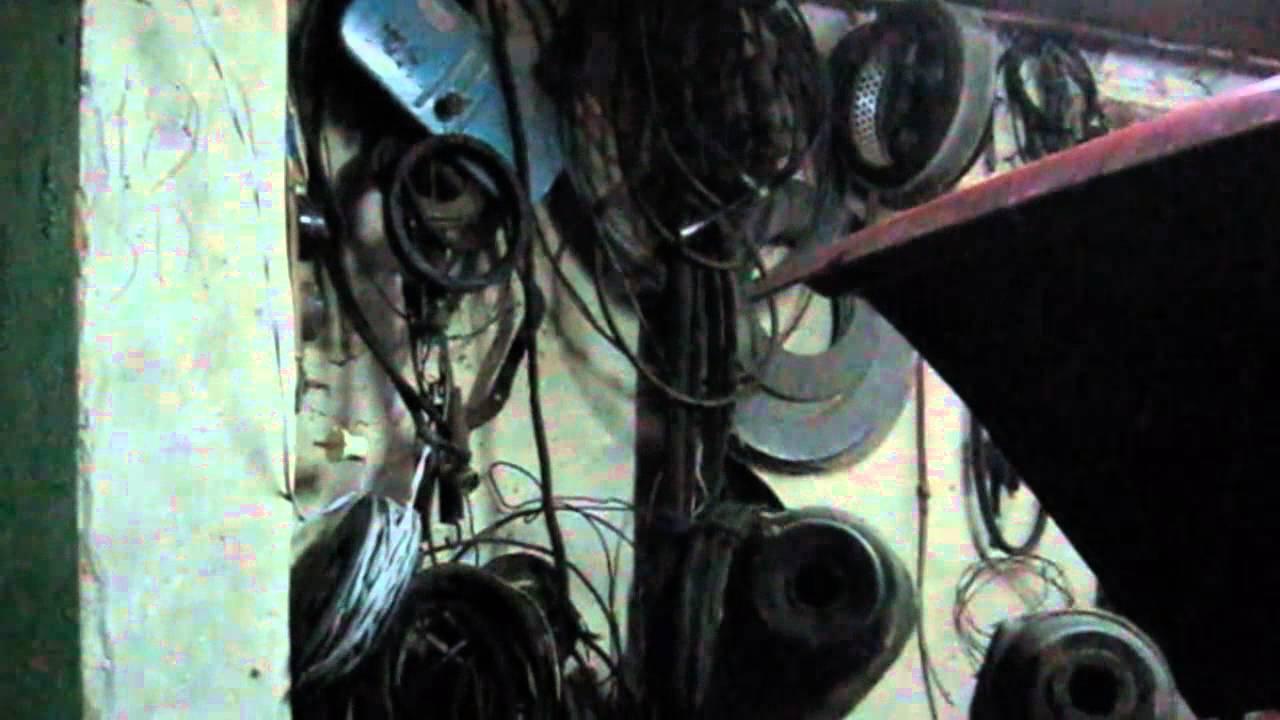 Ремонт автомобиля своими руками ваз 2101 видео