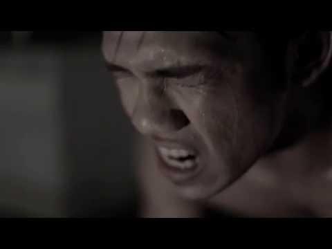 Aura Melaya Creative Works : Teaser 5 for Malaysia's Strongest Man (Tourism Perak)