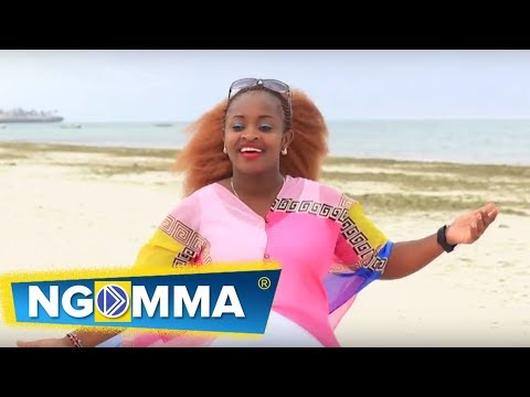 Sarafina Salim - Uka Mwendwa (Official video)