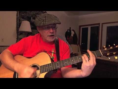 968 - If - Bread cover with chords and lyrics