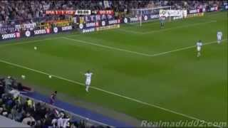 The difference between Ronaldo and Messi.mp4