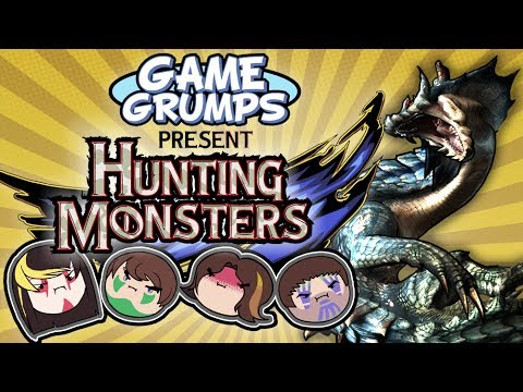 game-grumps-present-hunting-monsters-ep4-lagiacrus-polaris.html