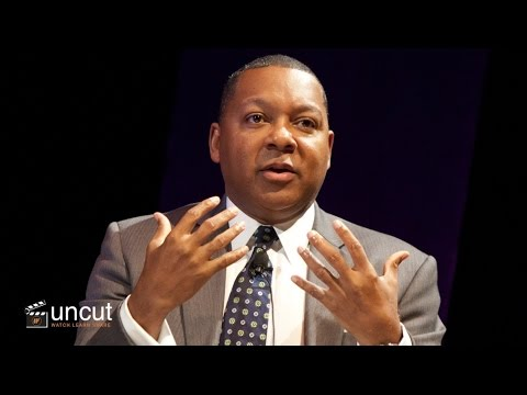Wynton Marsalis - Music is Life