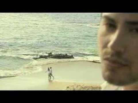 Sin Tu Amor - Without Your Love Music Videos