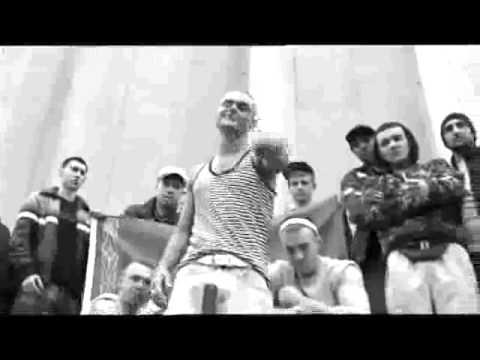 9 Milja Ft Feat Loha video