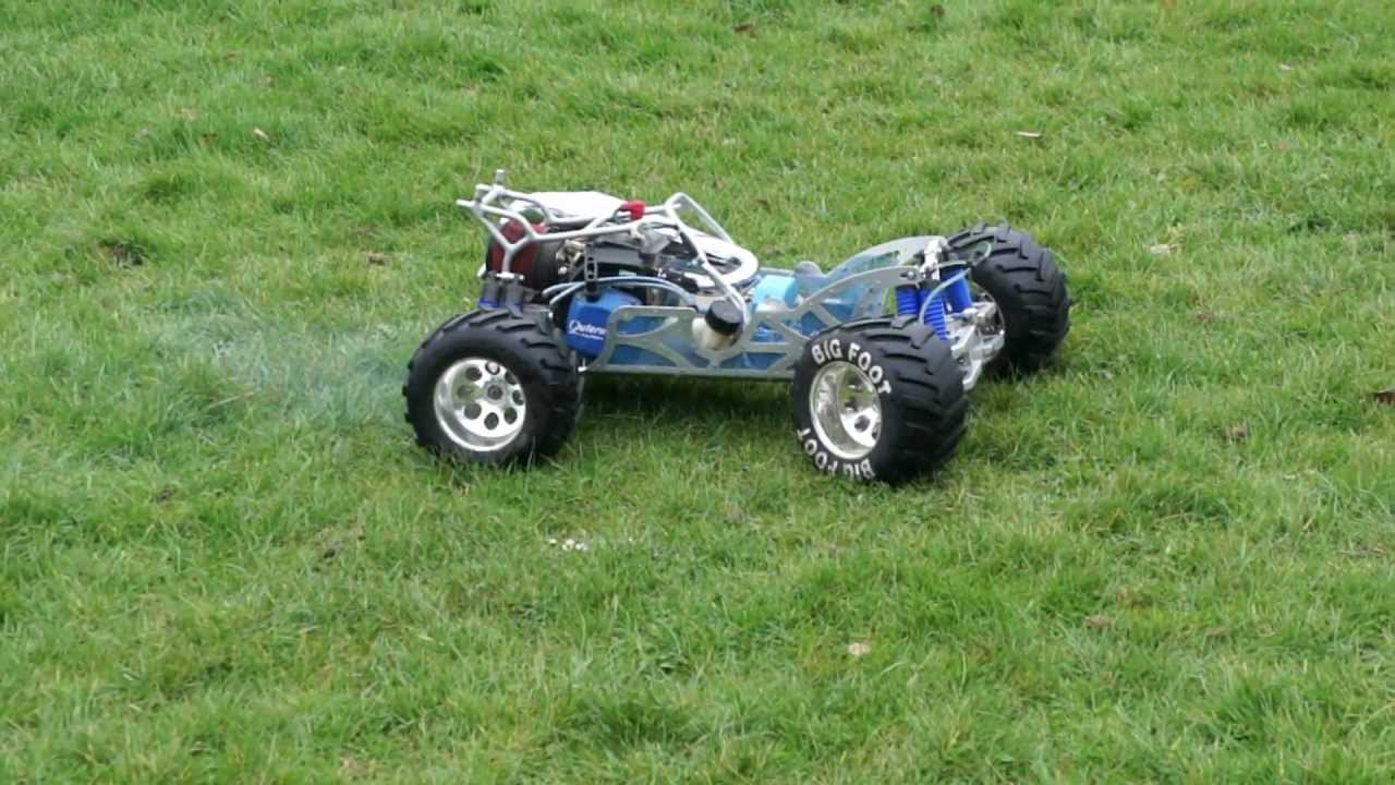 homemade rc cars with Watch on Watch besides Topless Blonde Snowmobile Crash likewise X Rider Bx4004 On Road Rc Motorcycle Electirc Bx4 Remote Control Racing Bike Radio Control Moto Toys additionally Scale Accessory Assortment 8 additionally BarrelOSlime.