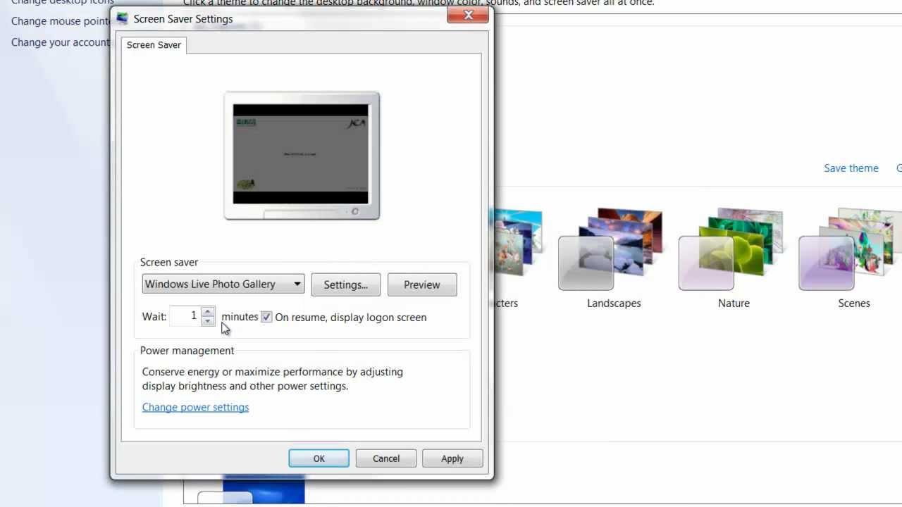 best pdf saver windows 7