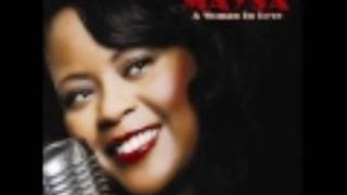 Watch Maysa A Woman In Love video