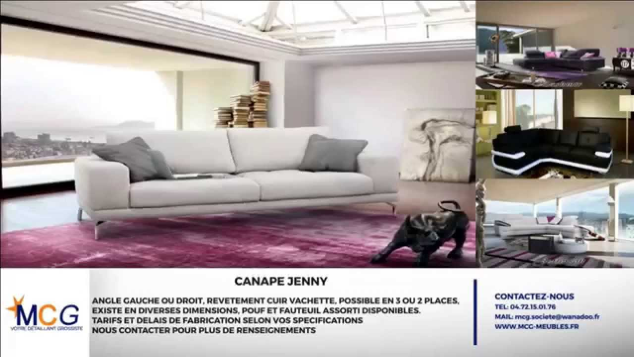 BoConcept Lyon Centre Meubles design personnalisables