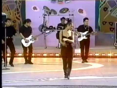 Selena - Qu