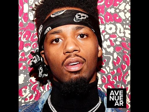 download lagu 21 Savage X Metro Boomin Type Beat -