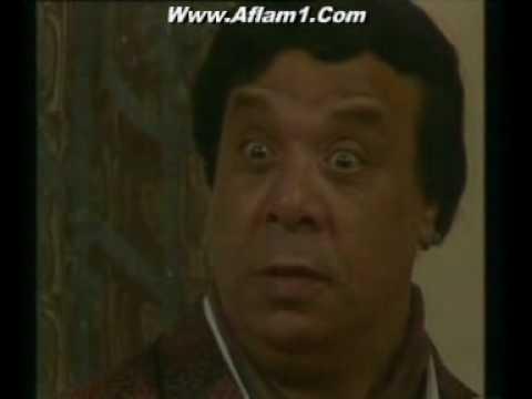 Al Mal Wa Al Banoun S01 Ep09_chunk_1.avi