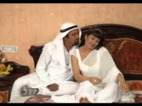 arab hot scene in hotel?