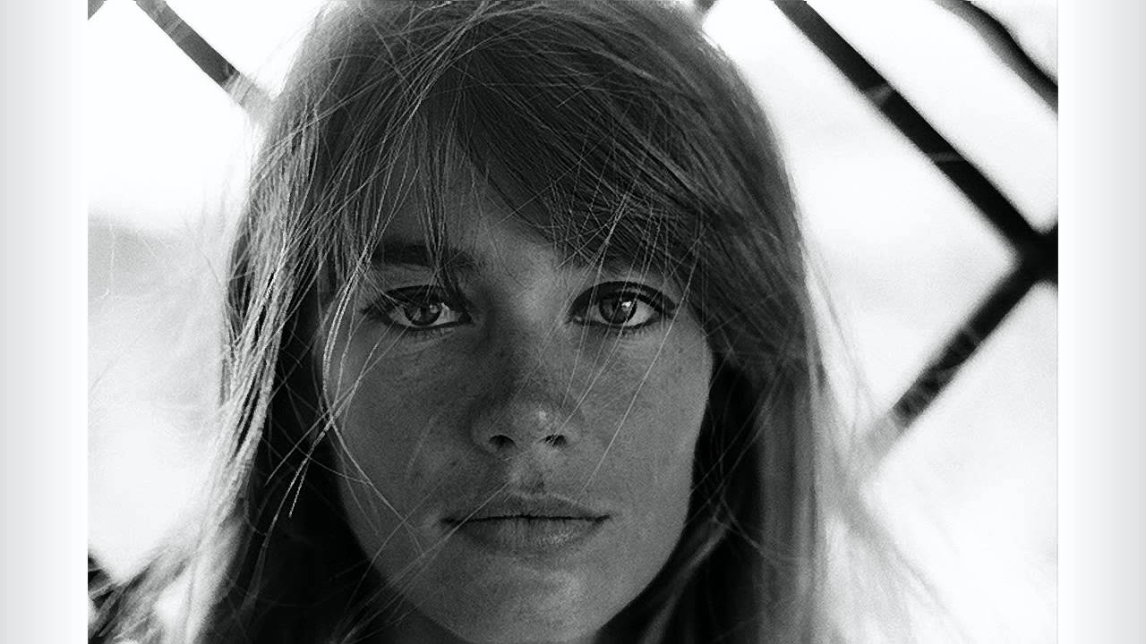 Catherine Spaak  Wikipedia