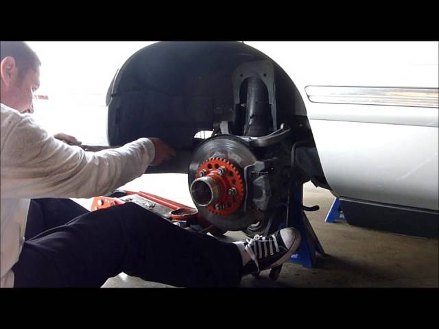 How to install plug n play airbag suspension kit? Air ride ...