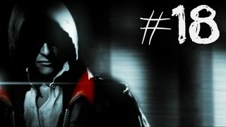 Prototype 2 - Gameplay Walkthrough - Part 18 - STRANGER AMONG US (Xbox 360/PS3/PC) [HD]