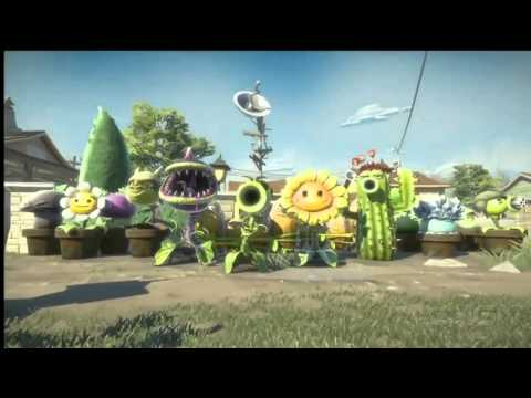 plants-vs-zombies-garden-warfare-teaser-trailer-e3-2013-ea-conference.html