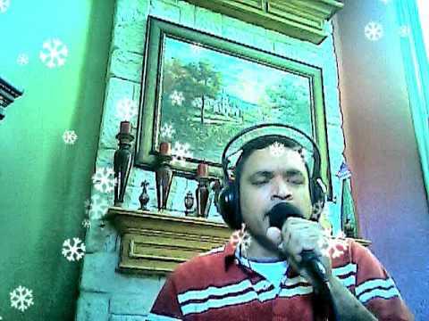 Tum Aa Gaye Ho Noor Aa Gaya Hai - Karaoke - Tribute to Kishore...