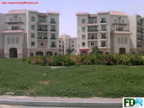 Greece 48K Only- International City - 1 Br - For Rent - Mr.Yasir 050/5647218
