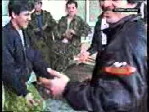 Умарали куватов как его талибы лечили