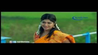 Devathai Devathai HD Song - Adra Machan Visilu