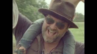 Lee Brice Boy Official Music Audio