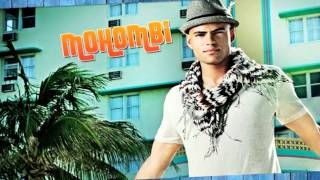 Watch Mohombi Do Me Right video