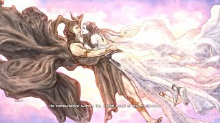 Download Final Fantasy XV - Battle of Summons + Shiva and Ifrit Romance NEW Cutscenes [1080P 60FPS] PS4 Pro 3Gp Mp4