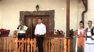 Puiu Codreanu - Cât traieste omu-n lume