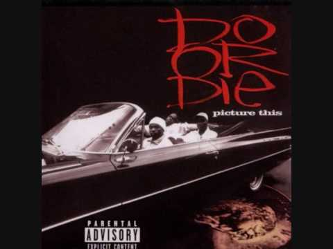 Do Or Die - Money Flow