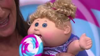 TOP 10 Nejnebezpečnějších dětských hraček
