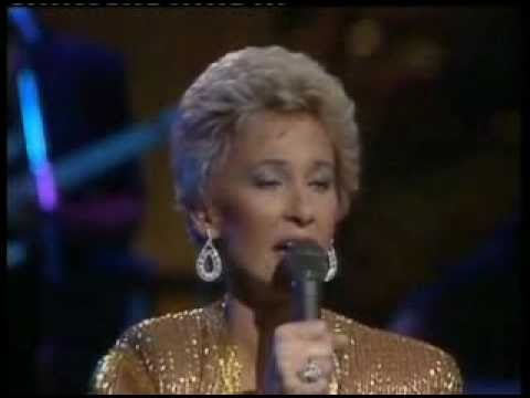 TAMMY WYNETTE - CRYIN' IN THE RAIN