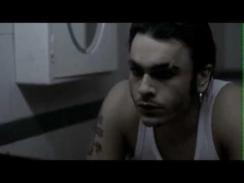 AIRBAG - CAE EL SOL (Direccion: Gabriel Grieco - Pato Sardelli) Agosto 2012 Crep Films