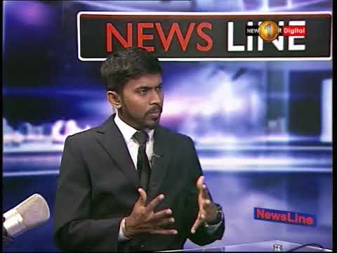 newsline tv1 the und|eng