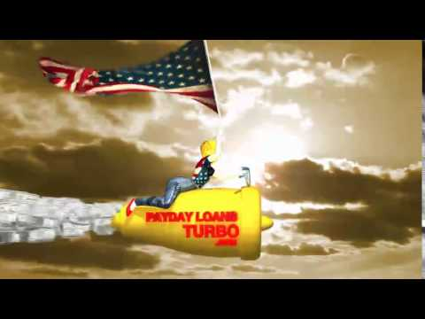 Payday loans in las vegas new mexico picture 9