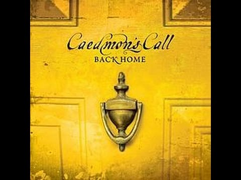 Caedmons Call - Rich Song