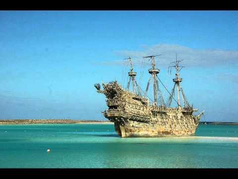 Bahamas Inheritance - Daily TaxQuips - TaxMama.com