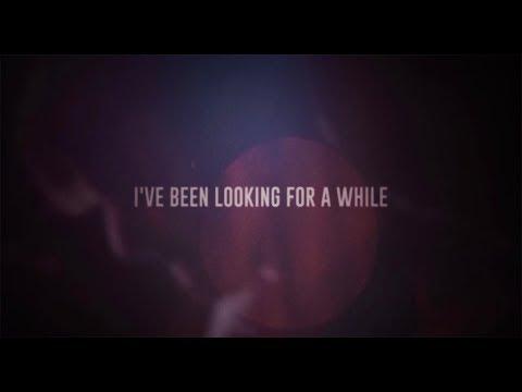 R3HAB x Jocelyn Alice - Radio Silence (Lyric Video)
