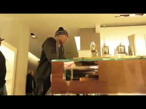 Birdman aka Baby From CashMoney Spends Well Over $250.000 In Gucci Store In L.A.