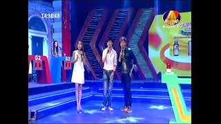 Cha Cha Cha ~ Bayon TV on 20-July-2014