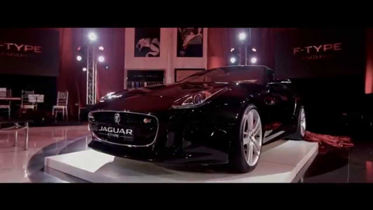 Jaguar  Jaguar branded clothing gifts accessories