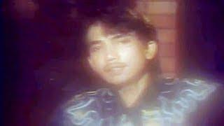 Yana Yulio -  Cintamu  (1989 Music Video Original)